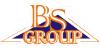BS GROUP - Servicii de curățenie pentru o lume mai curată!