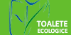 TOALETE ECOLOGICE SRL - Întreținere și închiriere toalete ecologice - Închiriere garduri mobile