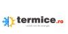 WWW.TERMICE.RO - Încălzire în pardoseală - Centrale termice - Panouri solare