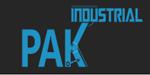 PAK INDUSTRIAL - Închiriere nacele și platforme pentru lucru la înălțime, construcții civile și industriale