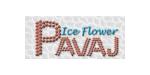 Pavaj IceFlower - Pavaje, Borduri și Garduri