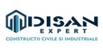 DISAN EXPERT - Hidroizolații, șape, tencuieli și construcții industriale