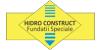 HIDRO CONSTRUCT - Foraje - Piloți de fundare - Geotehnică