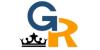 GAMA REGALLI - Sisteme profesionale de hidroizolații
