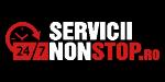 IGIENA SERV - Servicii non-stop - Servicii de la A la Z