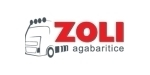 ZOLIAGABARITICETRANS - Transport național și european, transport agabaritic
