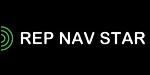 Rep Nav Star - servicii de curățenie, colectare și epurare a apelor uzate