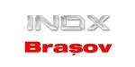 BALUSTRADE INOX Constanța | Tel. 0769 994 506 | CONFECȚII INOX | CONFECȚII METALICE | FIER FORJAT