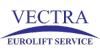 Vectra Eurolift Service- Echipamente de ridicat - Service stivuitoare - Baterii de tracțiune - Baterii auto