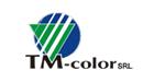 Sc. TM - Color Srl. – Importator de vopsele: TIKKURILA-Finlanda și JUB-Slovenia, Lacuri, vopsele, pardoseli, produse amenajări interioare-exterioare