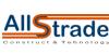 All Strade Construct & Tehnology- Asfaltare - Demolari - Excavatii