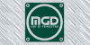 MGD USI SI FERESTRE - Tâmplarie PVC, aluminiu, sticlă, MDF și placări exterioare