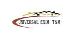 UNIVERSAL EXIM T&M - Amenajări interioare și exterioare, case la cheie, izolații și reparații