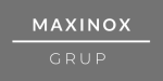MAXINOX GRUP - BALUSTRADE INOX, SCĂRI INOX, CONFECȚII INOX, SCĂRI METALICE, CONFECȚII METALICE, STRUCTURI METALICE, FIER FORJAT