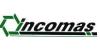 INCOMAȘ - Confecții metalice -  Structuri metalice
