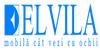 ELVILA S.A. - Fabricare și comercializare mobilier - Mobilă la comandă