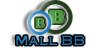 BB COM CONSULTATIV - Scule și unelte, utilaje construcții, discuri și carote