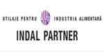 Indal Partner - Utilaje industria alimentara - Instalatii si linii de procesare