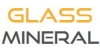 GLASS MINERAL - nisipuri și pietrișuri cuarțoase - nisipuri caolinoase și silicioase