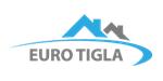 EUROTIGLA - Țiglă metalică, tablă cutată, învelitori, folii și membrane, ferestre pentru mansardă