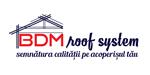 BDM ROOF SYSTEM - Distribuitor de țigle din metal de calitate pentru acoperișuri