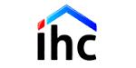 INSTAL HEAT CONSTRUCT - Construcții civile, industriale și agricole