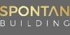 SPONTAN BUILDING - Servicii de alpinism utilitar, termoizolații și hidroizolații
