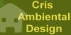 Cris Ambiental Design - Furnizor produse pentru finisaj și amenajare