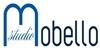 MOBELLO - producător de canapele, colțare și mobilier modular