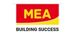 MEA METAL APPLICATIONS - Grătare metalice, grătare inox, grătare industriale