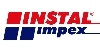 INSTAL IMPEX - Instalații sanitare, termice și obiecte sanitare