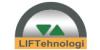 LIFTEHNOLOGI- Instalare, întreținere și modernizare lifturi