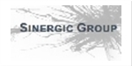 Sinergic Group Industry – Inox, aliate și neferoase