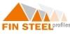 FIN STEEL PROFILES - Case, hale și alte costrucții pe structuri metalice
