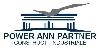 Power Ann Partner - Hidroizolații hale, hidroizolații cu membrană PVC și hidroizolații la cheie