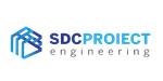 SDC PROIECT - Proiectare structuri de rezistență și consultanță tehnică