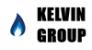 KELVIN GROUP - Service centrale termice și execuție instalații gaze naturale