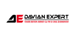DAVIAN EXPERT - Tăiere beton armat, carotări beton, demolări