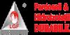 LAREX GLOBAL FLOOR - Pardoseli - Hidroizolații