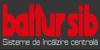 BALTUR SIB - Instalații termice - Echipamente termice - Cazane - Arzătoare