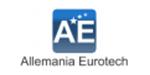 ALLEMANIA EUROTECH - Utilaje și echipamente drumuri și construcții, închiriere, vânzare și service