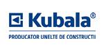 KUBALA - Scule şi unelte pentru construcţii