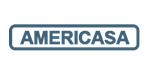 AMERICASA - Livrare diverse modele de garduri si porti metalice, sisteme de automatizare