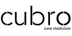 CUBRO - case modulare la prețuri ieftine cu beneficii multiple