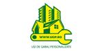 UGP - Uși de garaj personalizate, porți și tâmplărie PVC