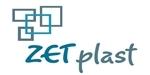 ZET PLAST - Producție și montaj tâmplărie PVC sau aluminiu