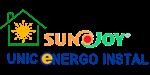 UNIC ENERGO INSTAL - Panouri radiante - Plasme termice - Șeminee decorative - Sisteme încălzire - Umidificatoare - Purificatoare