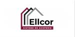 ELLCOR ROOF - Sisteme complete pentru acoperișuri