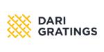 DARI GRATINGS - Producător și distribuitor grătare metalice, trepte metalice, scări metalice