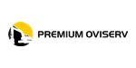 PREMIUM OVISERV - Închiriere utilaje și servicii construcții